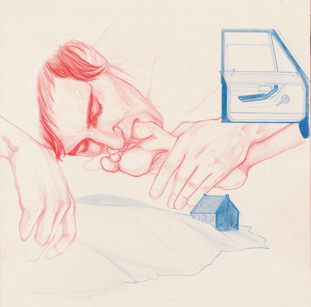 Chang Drawing 1027edit.jpg