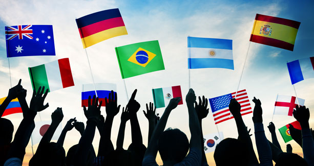 stock-photo-group-of-people-waving-national-flags-in-back-lit-223244323.jpg