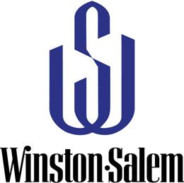WS-logo15c-1200-260x259.jpg