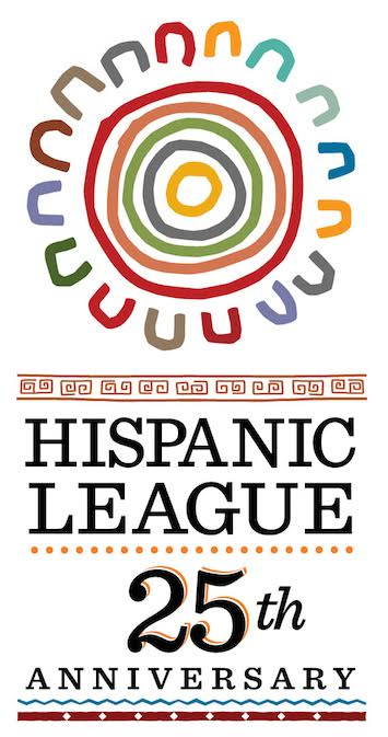Vertical 25th-Hispanic League.jpg