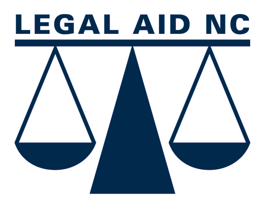 Legal Aid of NC Logo.jpg