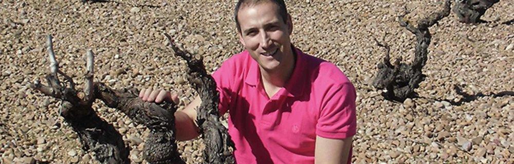 Cigales-breit.jpg