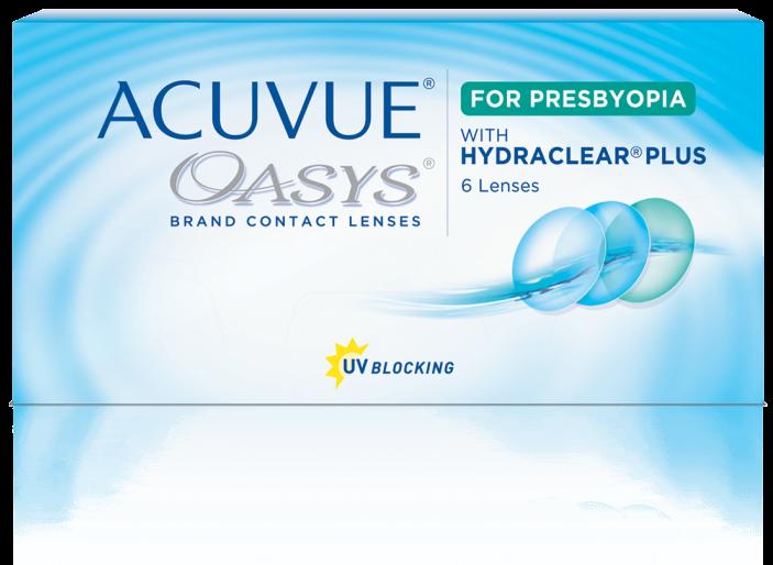 acuvue_0004_oasys2wk-1.png
