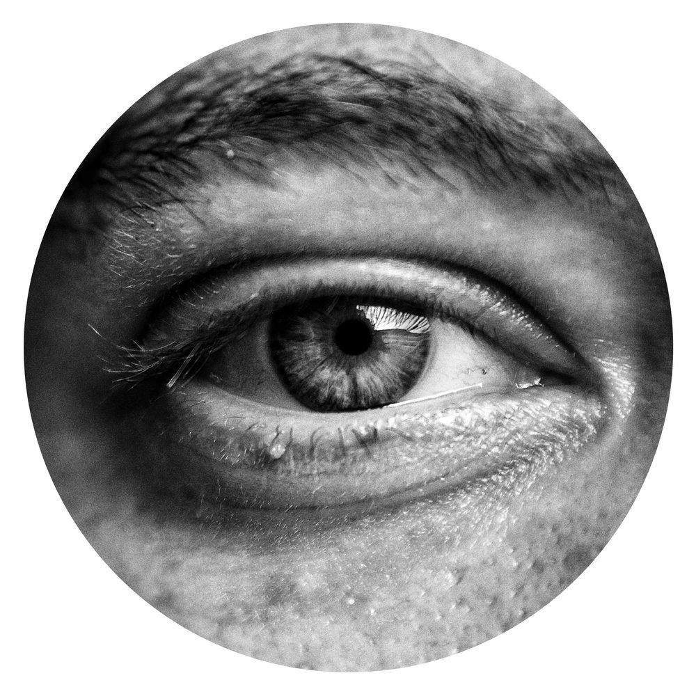 cochrane-dry-eye.jpg