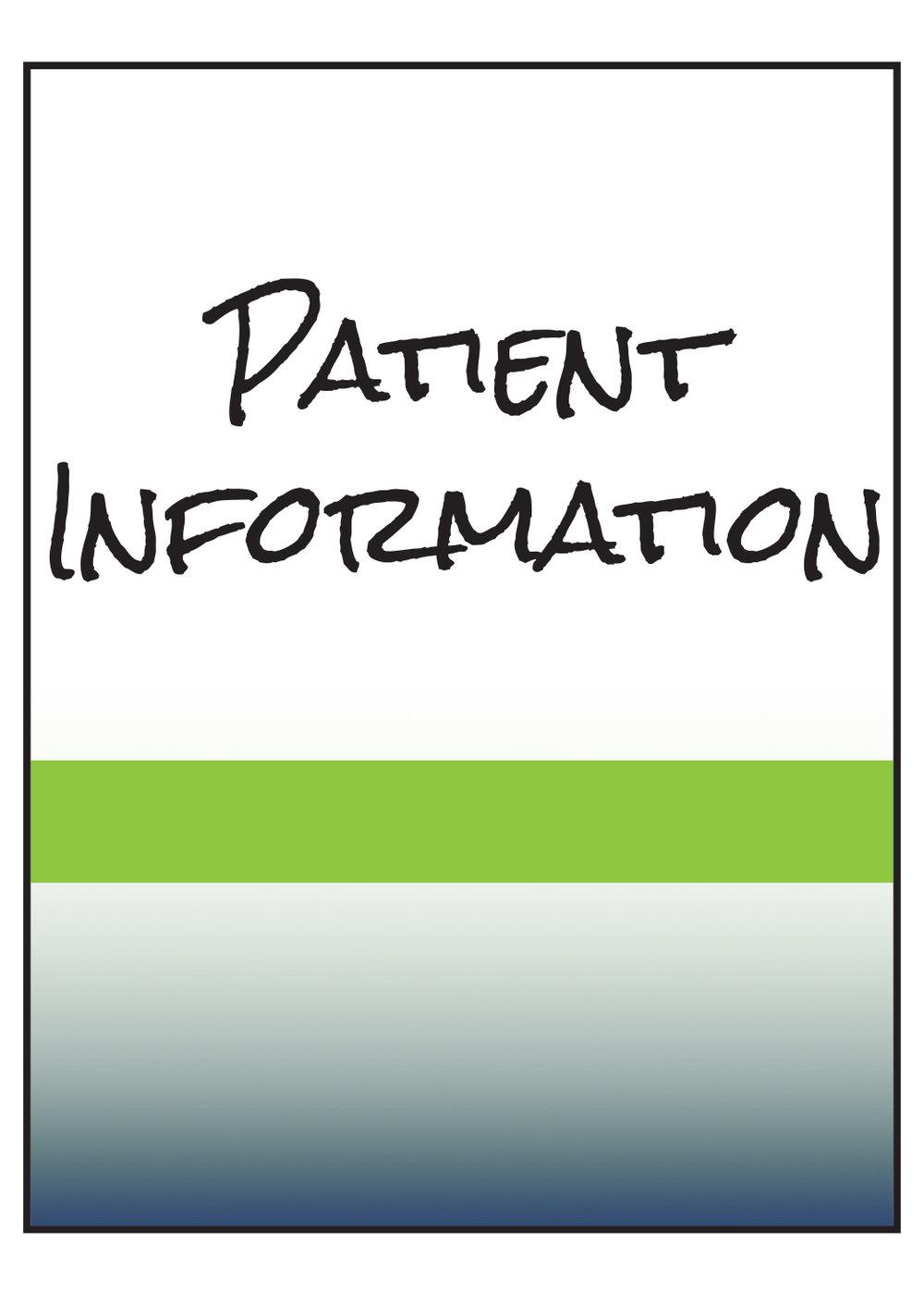 cochrane-patient-information.jpg