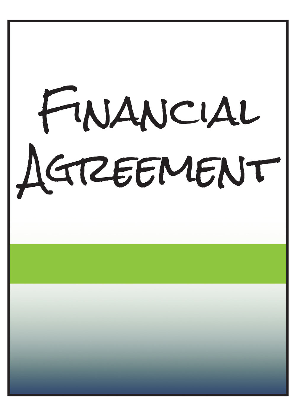 cochrane-Financial-agreement.jpg