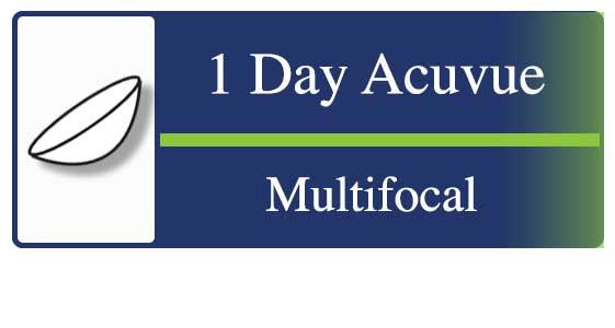 Cochrane-contact-lens-button-1-day-av-mf.jpg