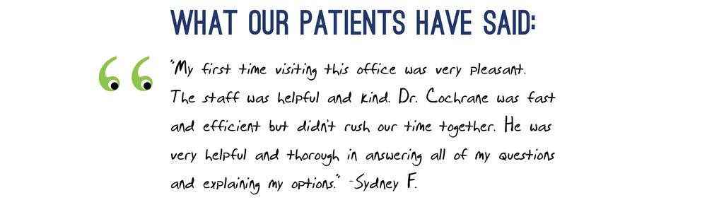 cochrane-patient-review-1.jpg