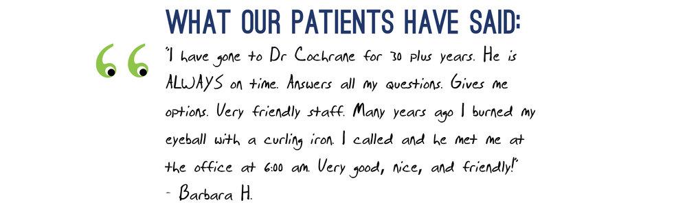 cochrane-patient-review-4.jpg