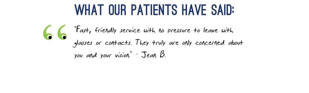 cochrane-patient-review-6.jpg