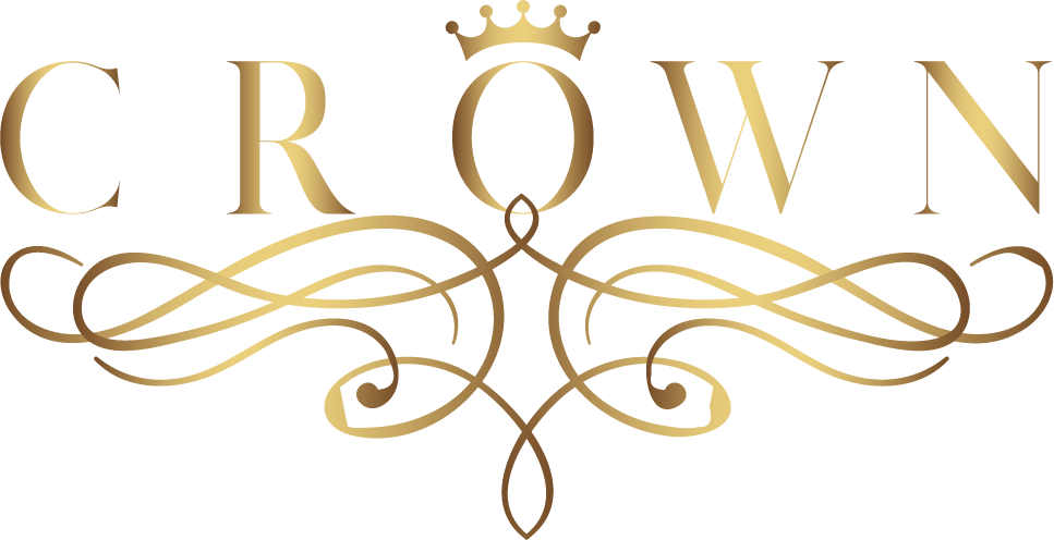 Crown Real Estate & Funding Inc.