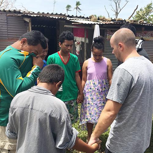Tonga_500x500_2.jpg