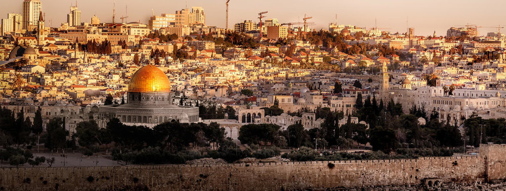 IsraelTour2019_web.jpg