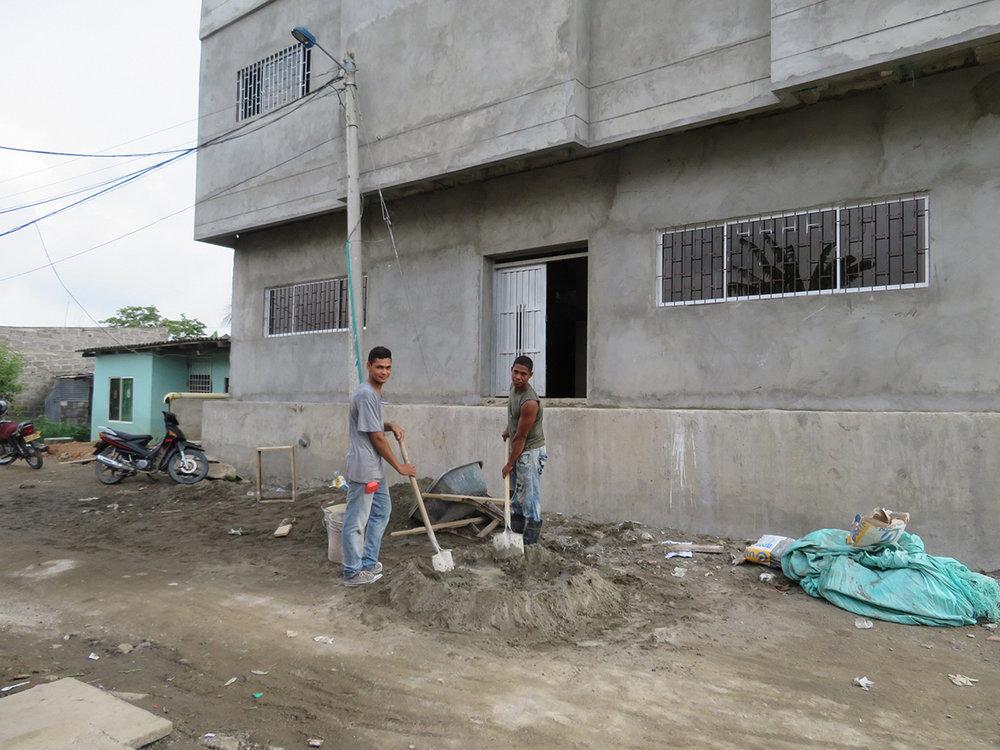 Construction-Helpers.jpg