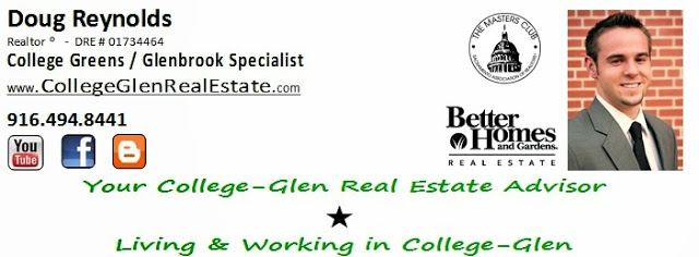 www.CollegeGlenRealEstate.com