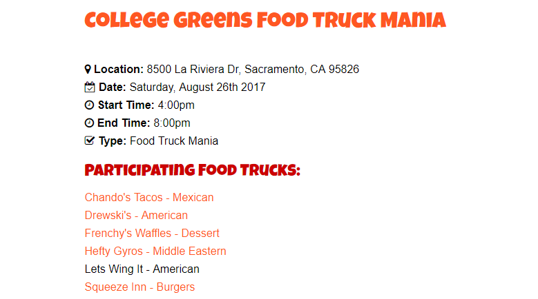 Food truck mania.png