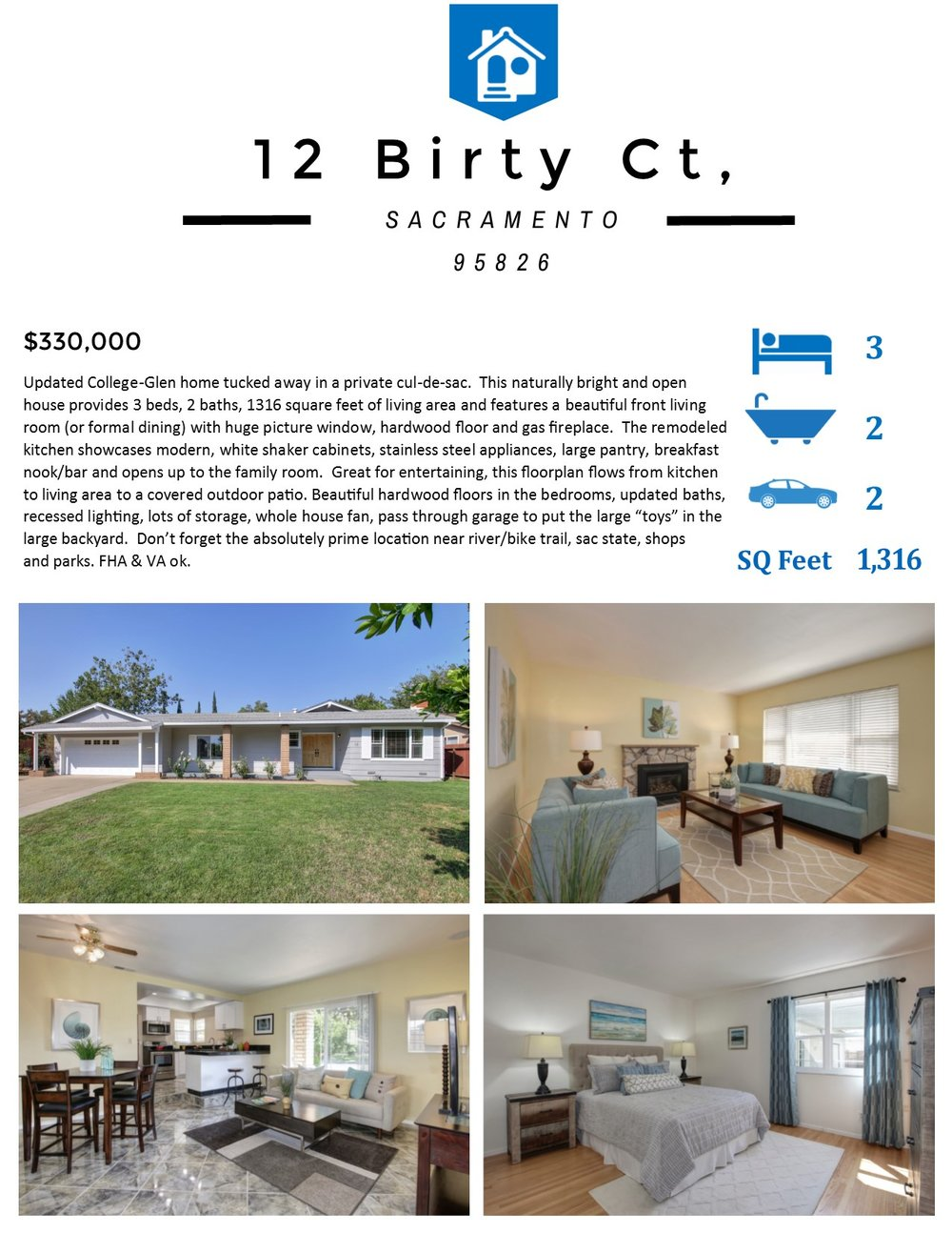 Flyer - 12 Birty Ct. front.jpg