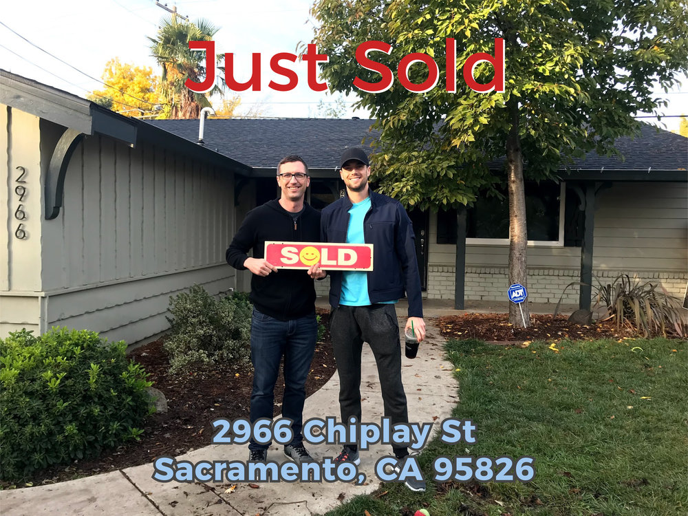 Just Sold - 2966 Chiplay st.jpg