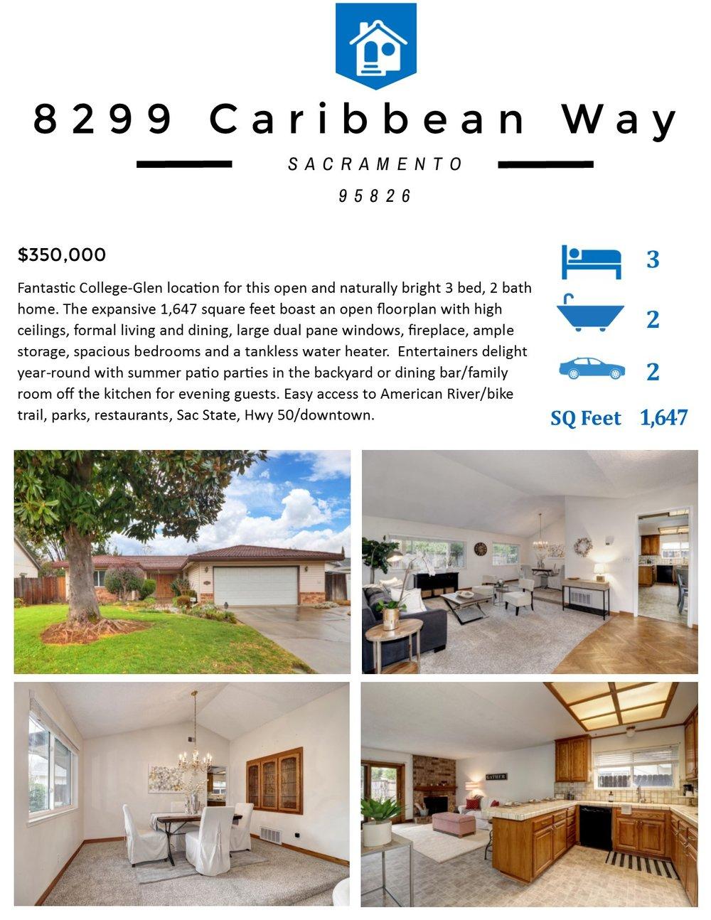 Flyer Front- 8299 Caribbean Way Sacramento CA 95826.jpg