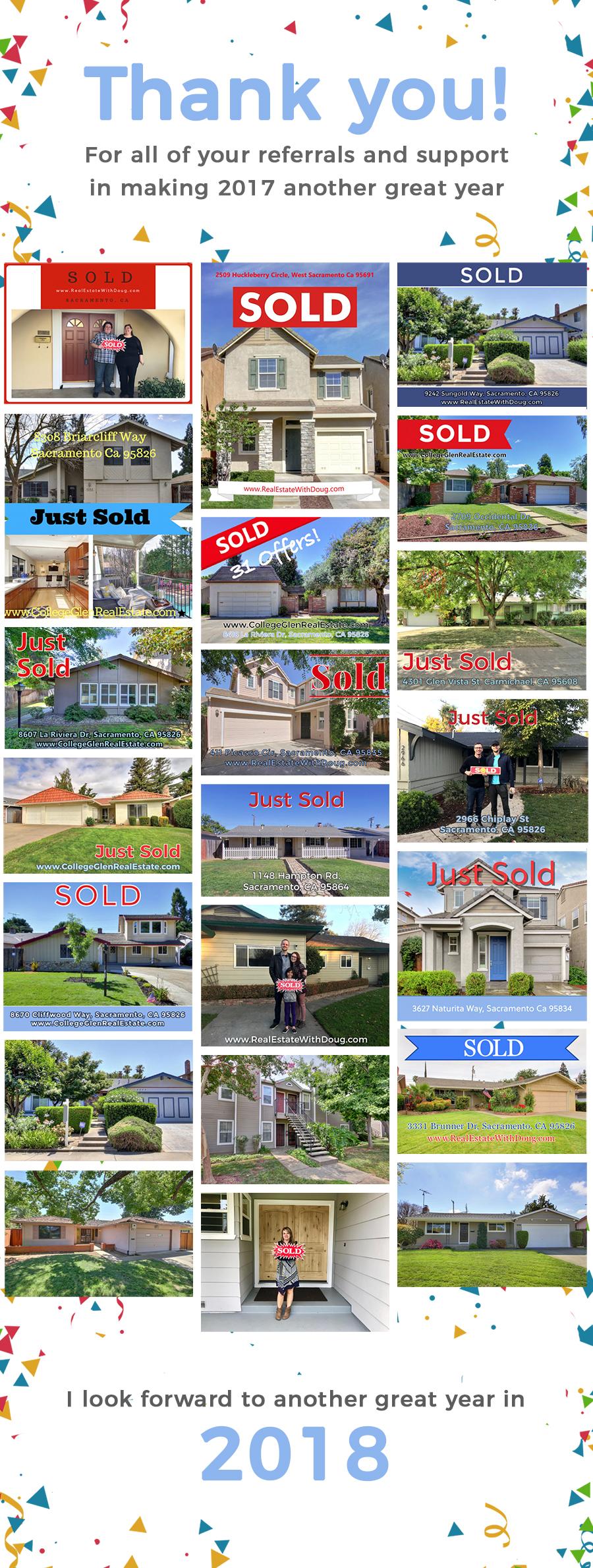 Sold Properties List 2017.jpg