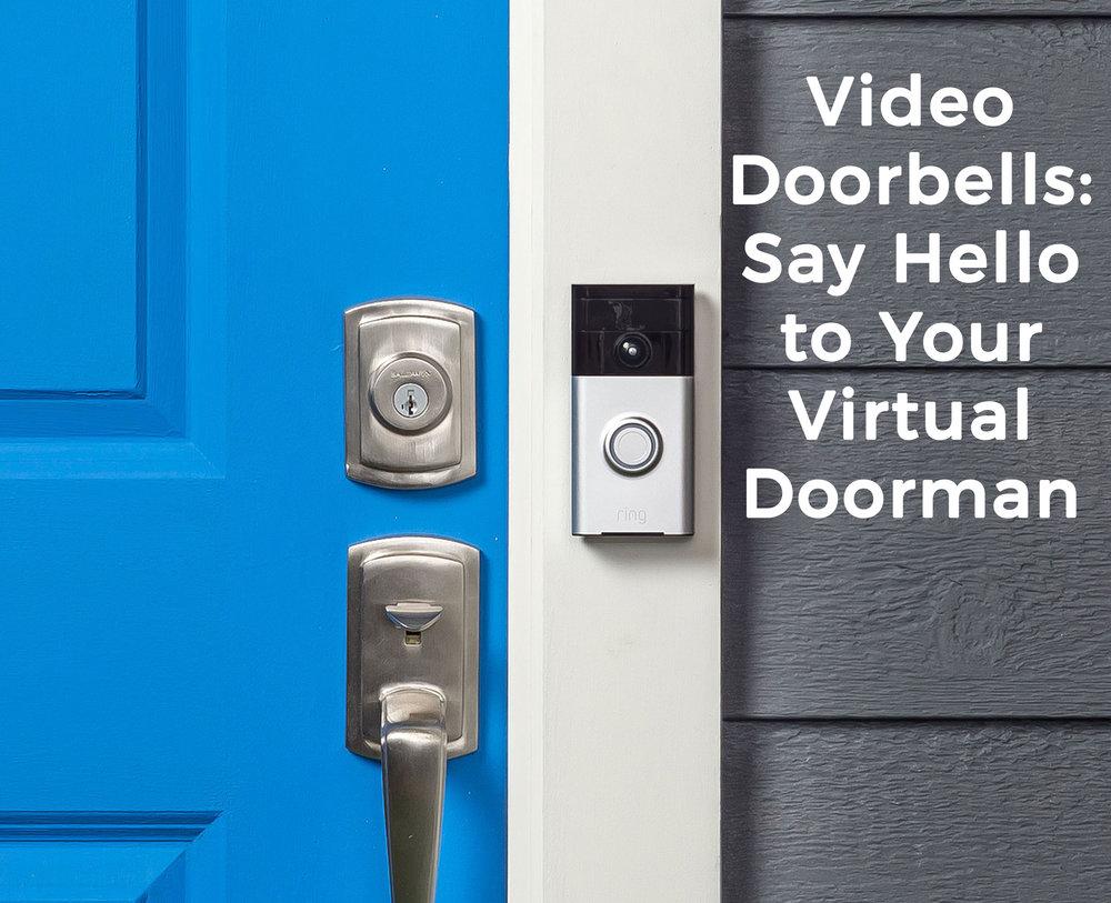 video_doorbell.jpg