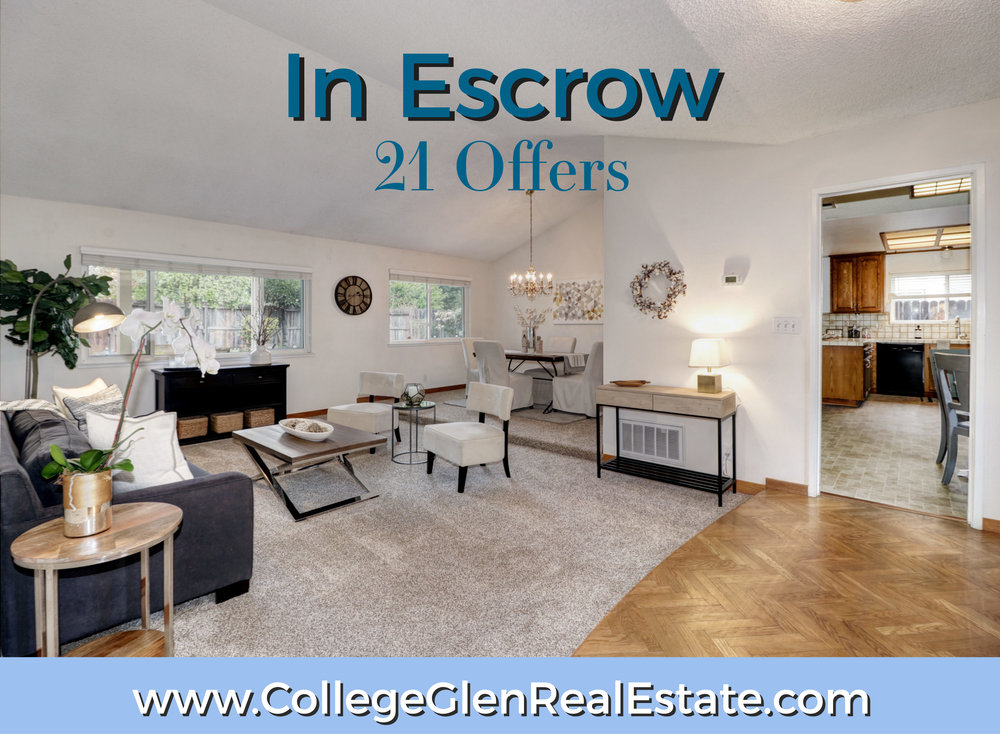 In Escrow - 8299 Caribbean Way.jpg