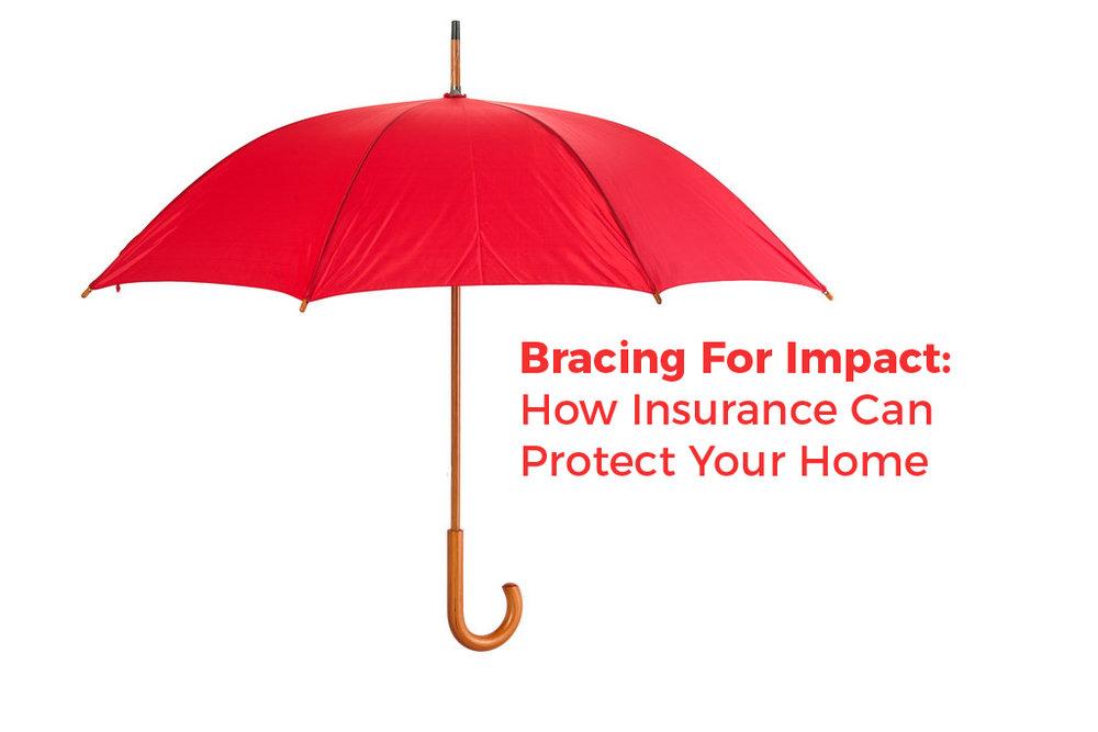 Insurance-Umbrella.jpg