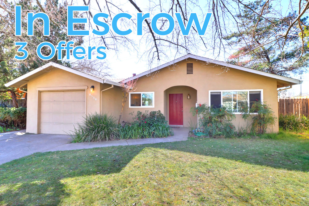 In Escrow - 8538 Everglade Dr.jpg