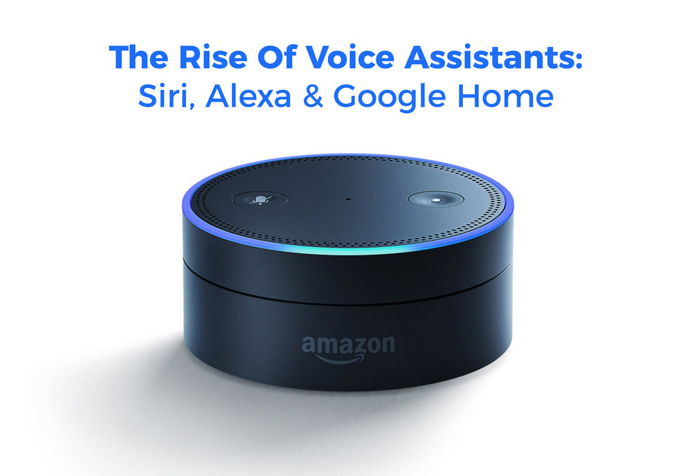 VoiceAssistants.jpg