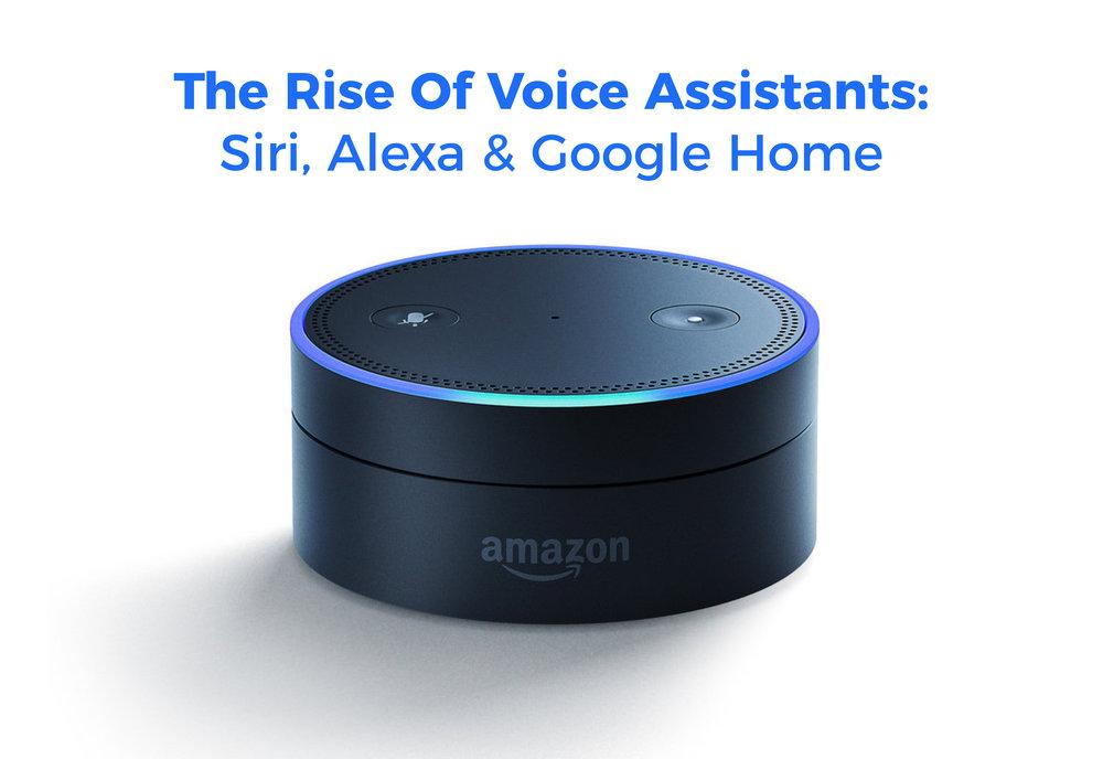 VoiceAssistants.jpg