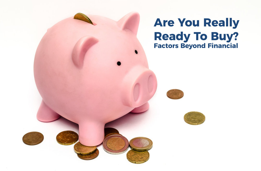 are you ready to buy-factors beyond finance.jpg