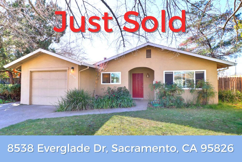 Just Sold - 8538 Everglade Dr Sacramento CA 95826.jpg
