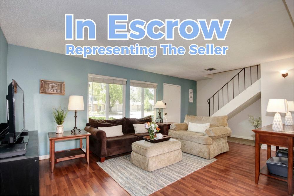 In Escrow - 8613 La Riviera Dr Sacramento.jpg