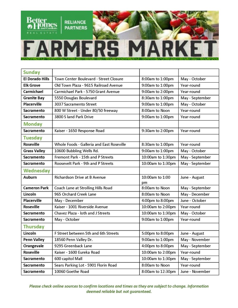 Farmers Market May Flyer_Page_1.jpg