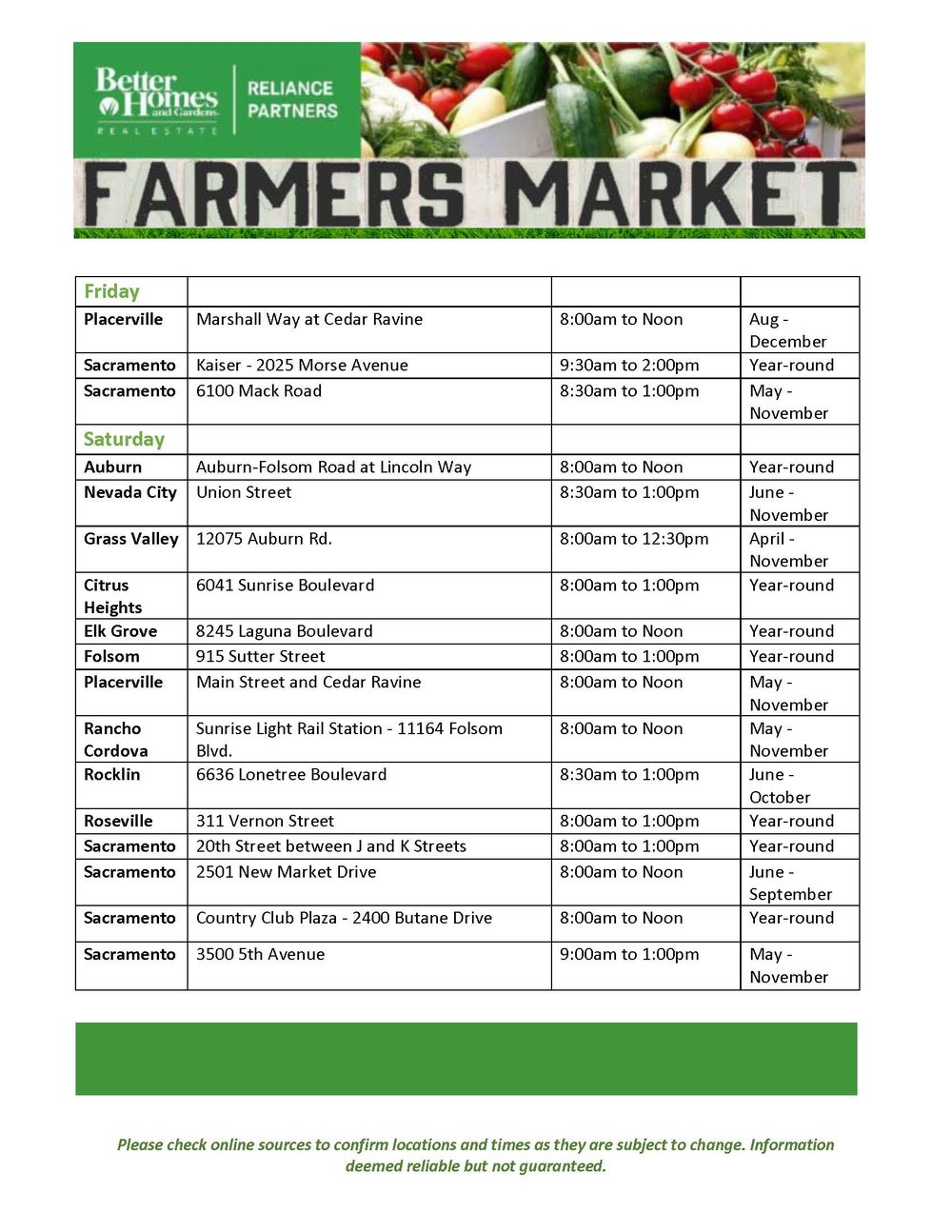 Farmers Market May Flyer_Page_2.jpg