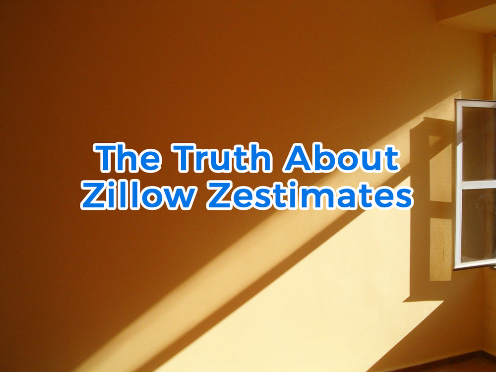 Zillow Zestimates.jpg