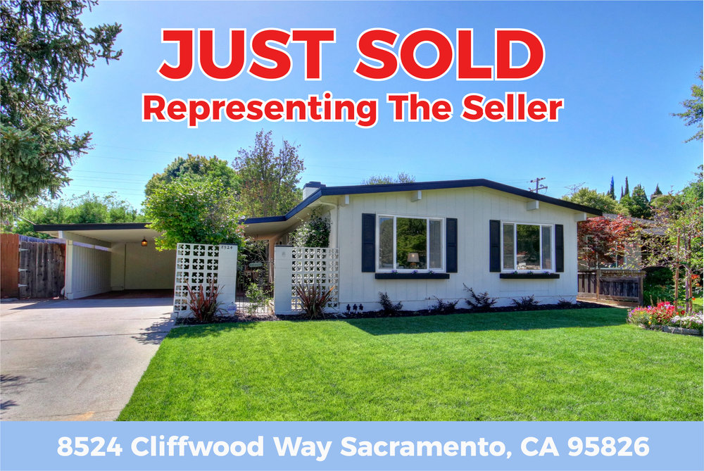 Just Sold - 8524 Cliffwood Way Sacramento, CA 95826.jpg
