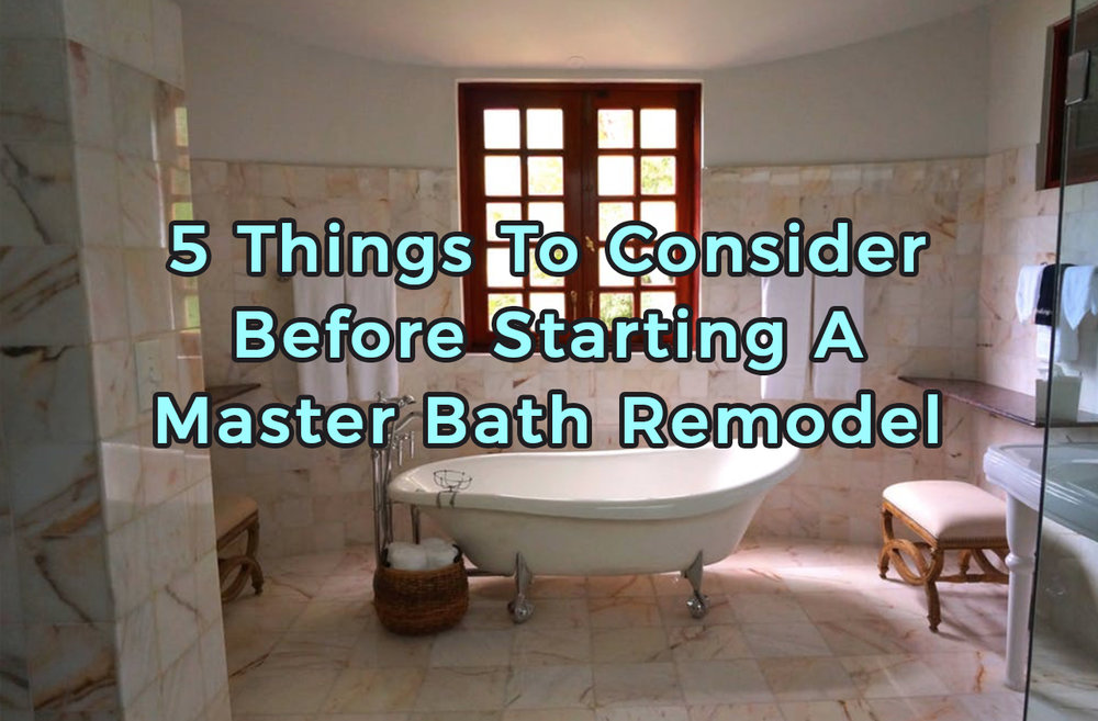 Master-Bath-Remodel.jpg