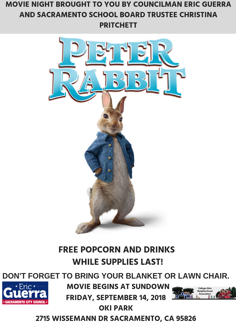 Peter Rabbit Movie Night.png