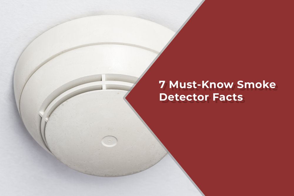 Branded Blog - 7 must know smoke detector facts.jpg
