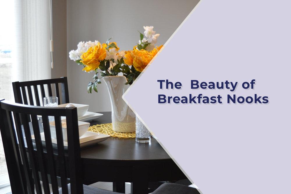 Breakfast Nook - Branded Blog Thumbnail.jpg