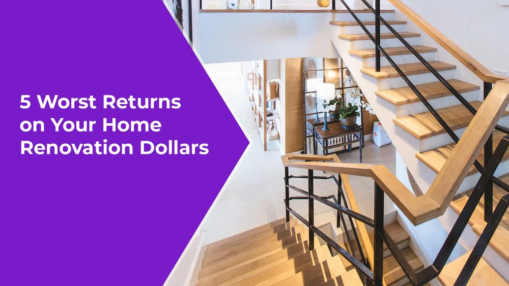 5 worst home renovations.jpg