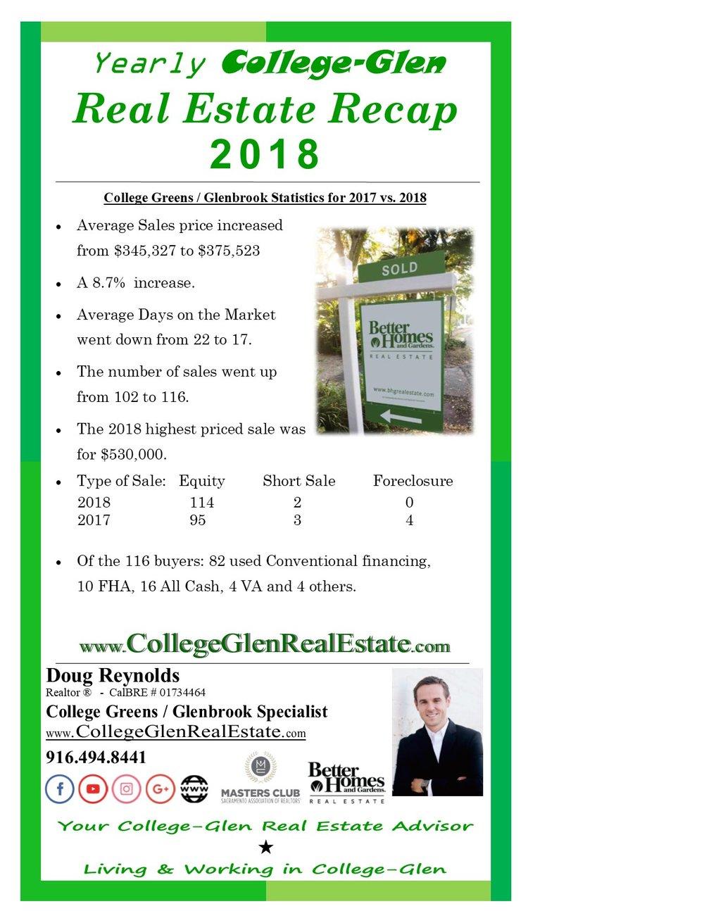 Jan 2019 CG mailer with calendar.jpg