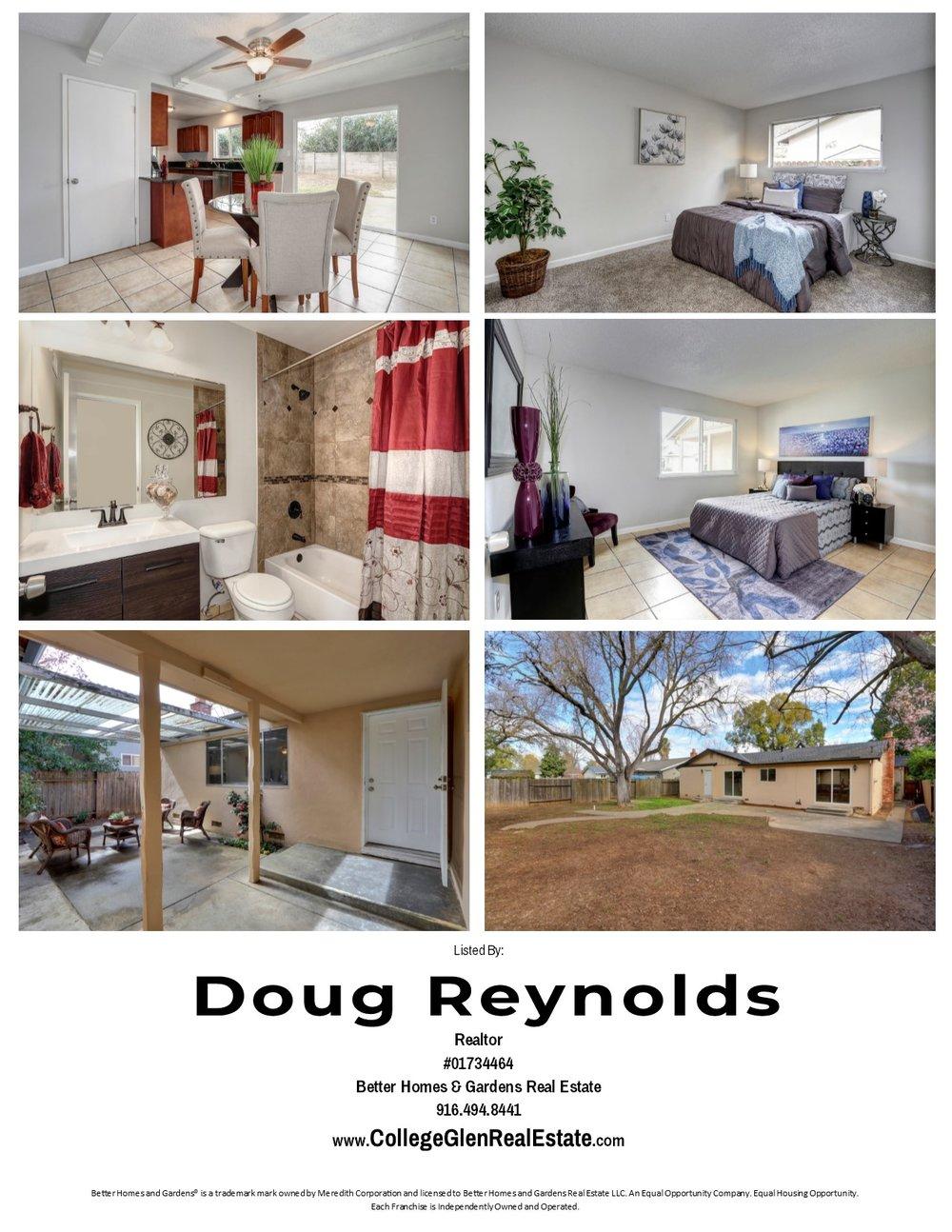 Flyer Back- 2724 Marquette Dr, Sacramento CA 95826.jpg