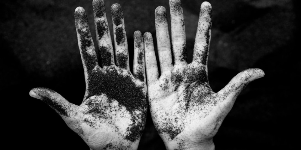At Ursa Communications we're not afraid to get our hands dirty. We provide a wide variety of internal communications advisory and training services.