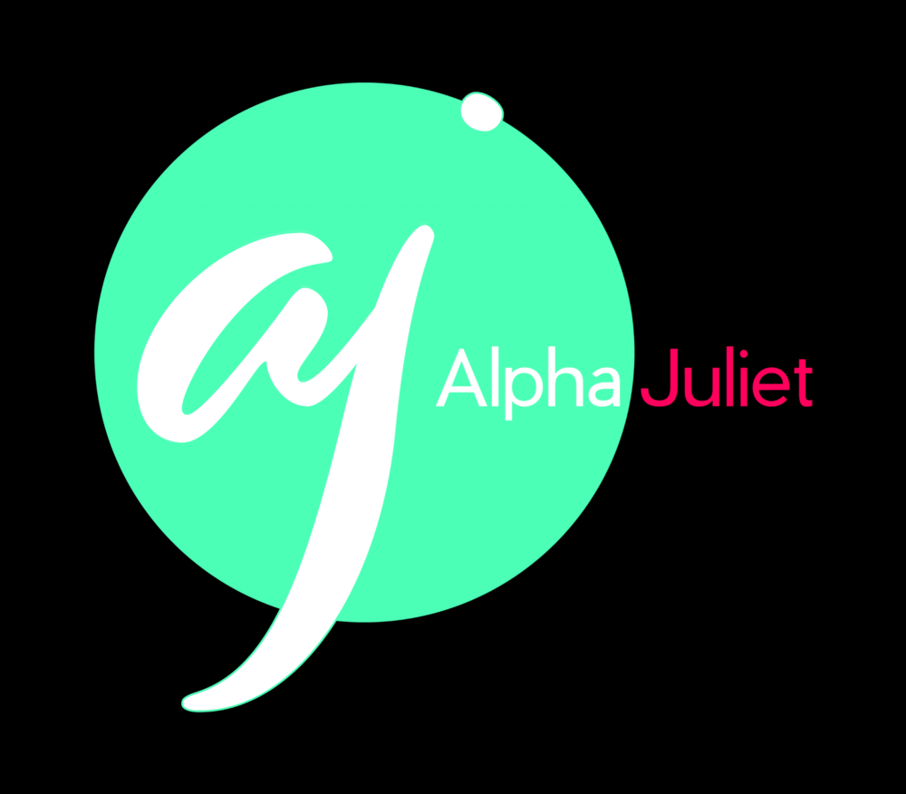 ALPHA-JULIET-LOGO-FINAL-COLOUR-TRANSPARENT.png