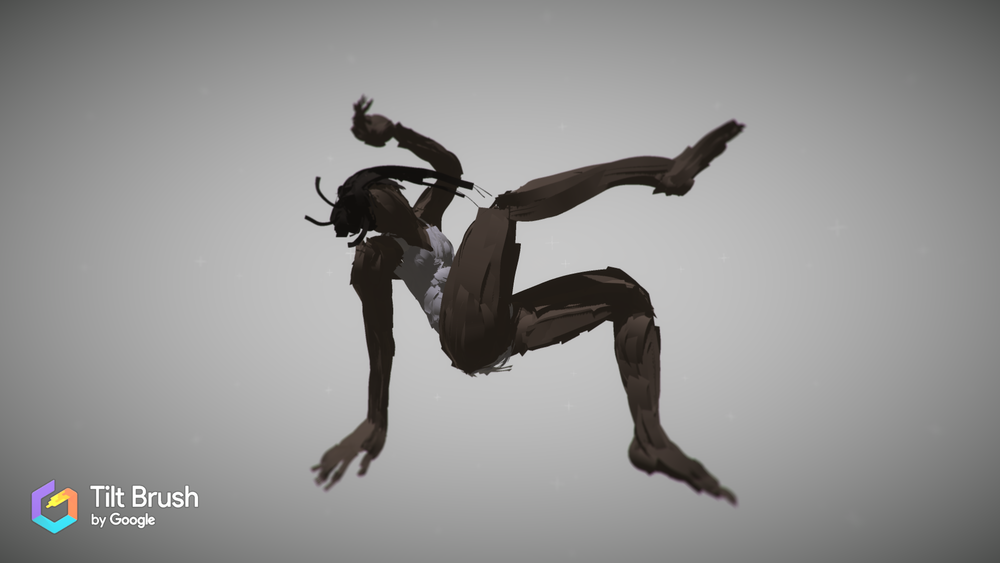 estella-tse-03-FigureDancer.png