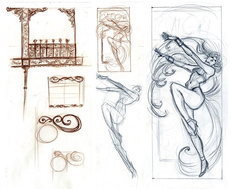 catgir-sketch.jpg