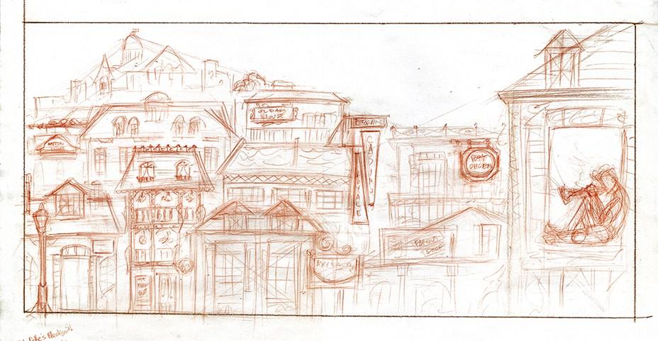 nola-sketch.jpg