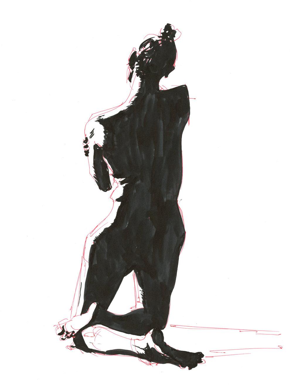 sketch - chiaro lady.jpg